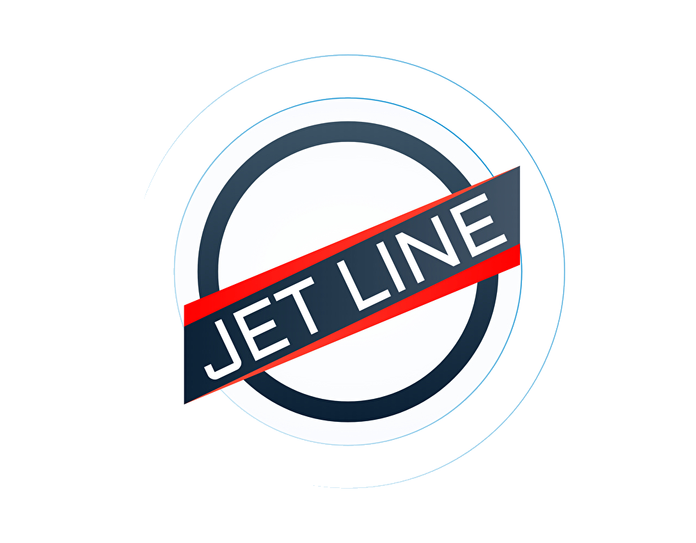 株式会社JETLINE